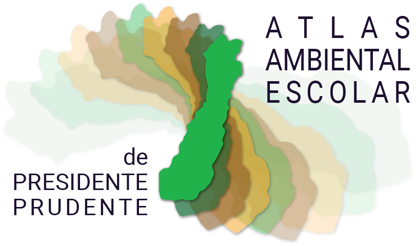 Atlas Ambiental Escolar de Presidente Prudente